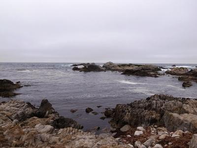 Monterey110622