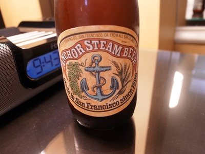Anchor_steam_beer