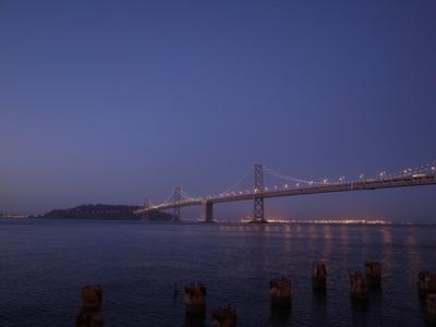 San_franciscooakland_bay_bridge
